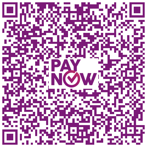 Food-Bank-Paynow-QR