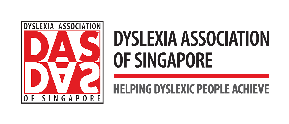Dyslexia Awareness Campaign Upcoming >> World Dyslexia Campaign Donate To Support Children With
