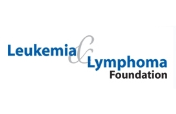 Leukemia & Lymphoma Foundation