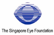 The Singapore Eye Foundation