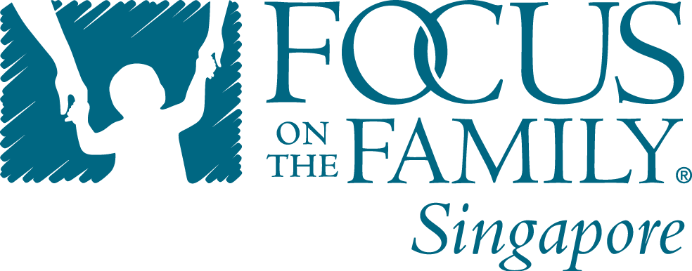 Focus on the Family Singapore Limited