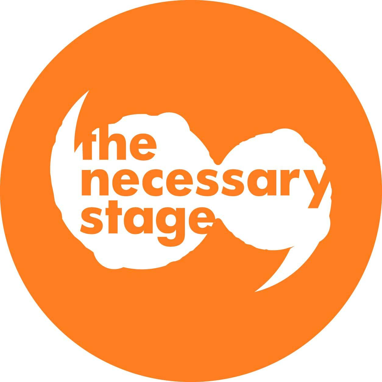 The Necessary Stage Ltd