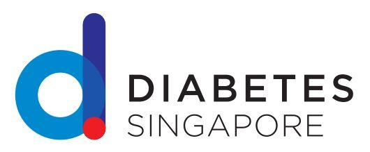 Diabetic Society of Singapore