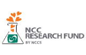 NCC Research Fund