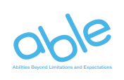 Abilities Beyond Limitations and Expectations Ltd