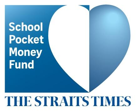 The Straits Times School Pocket Money Fund