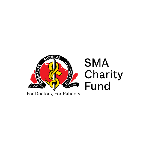 SMA CHARITY FUND