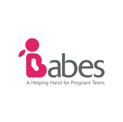 Babes Pregnancy Crisis Support Ltd
