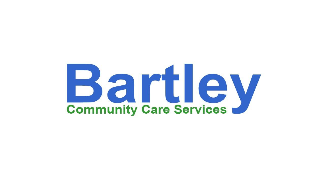 Bartley Community Care Services