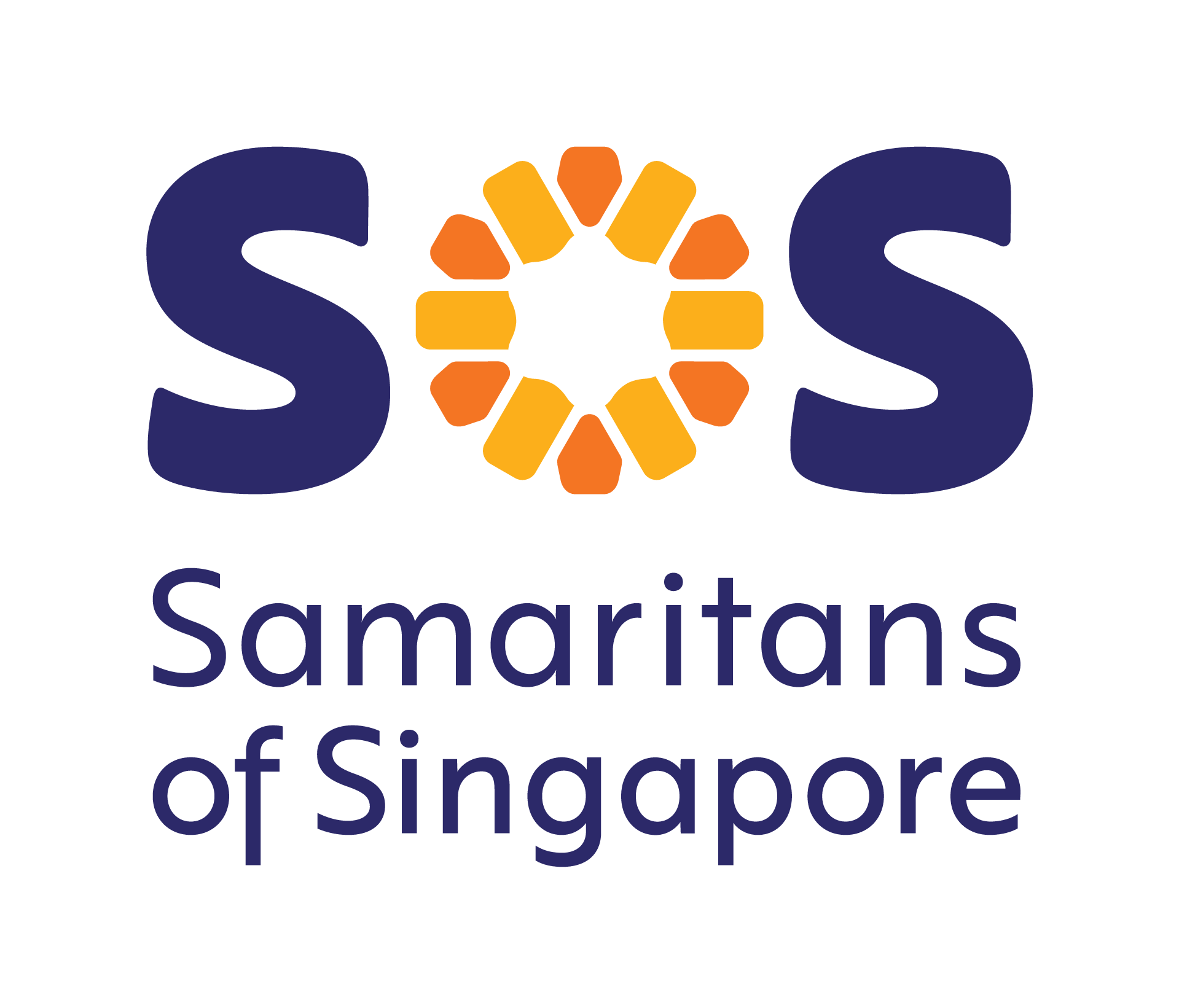 Samaritans of Singapore