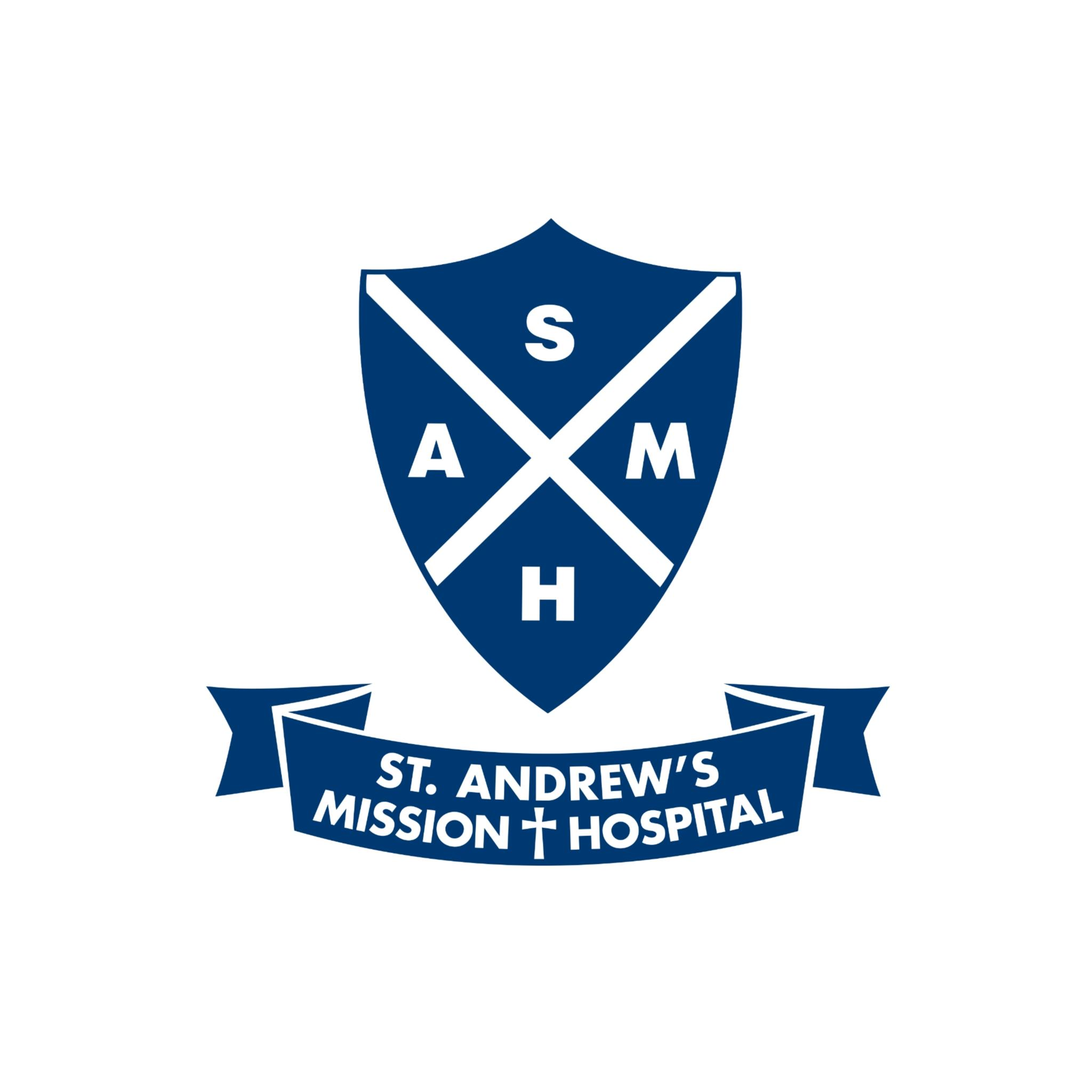 St. Andrew's Mission Hospital