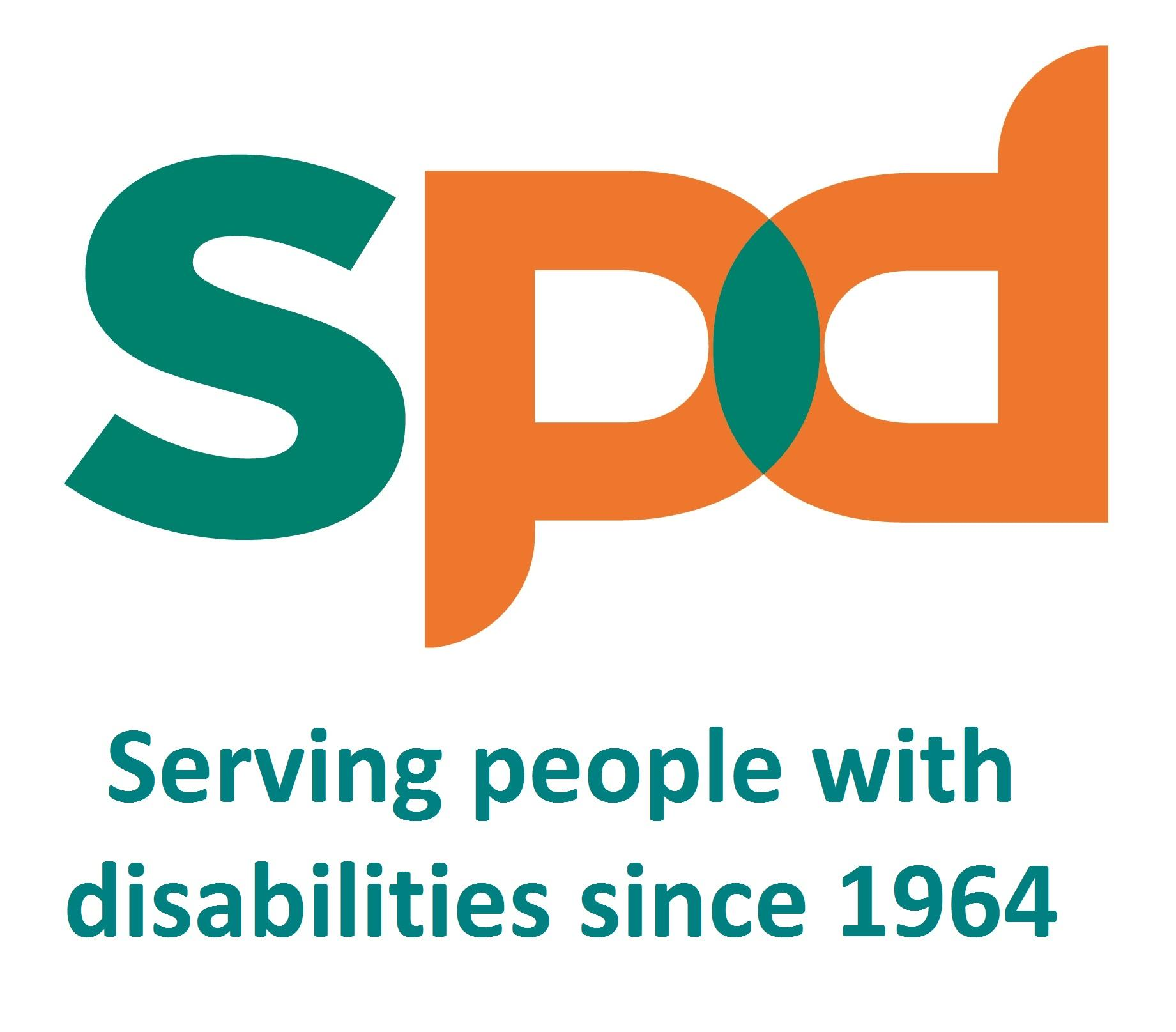 SPD (formerly Society for the Physically Disabled)