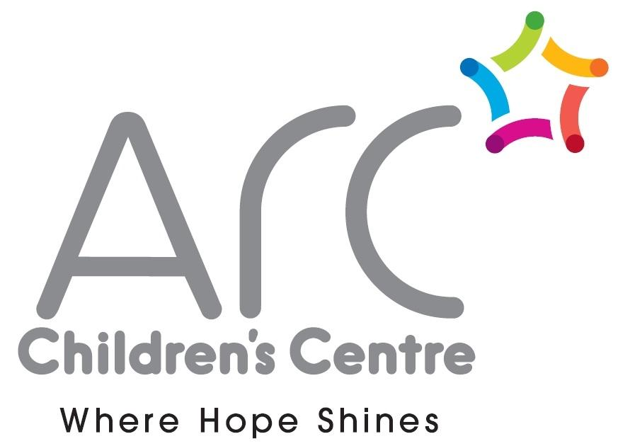 Arc Children's Centre Co Ltd
