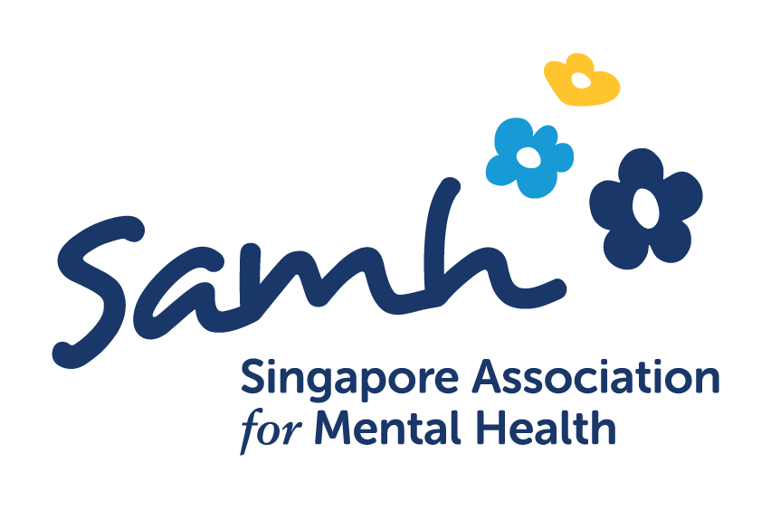 Singapore Association for Mental Health