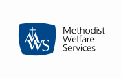 Methodist Welfare Services