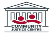 The Community Justice Centre