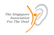 The Singapore Association for the Deaf