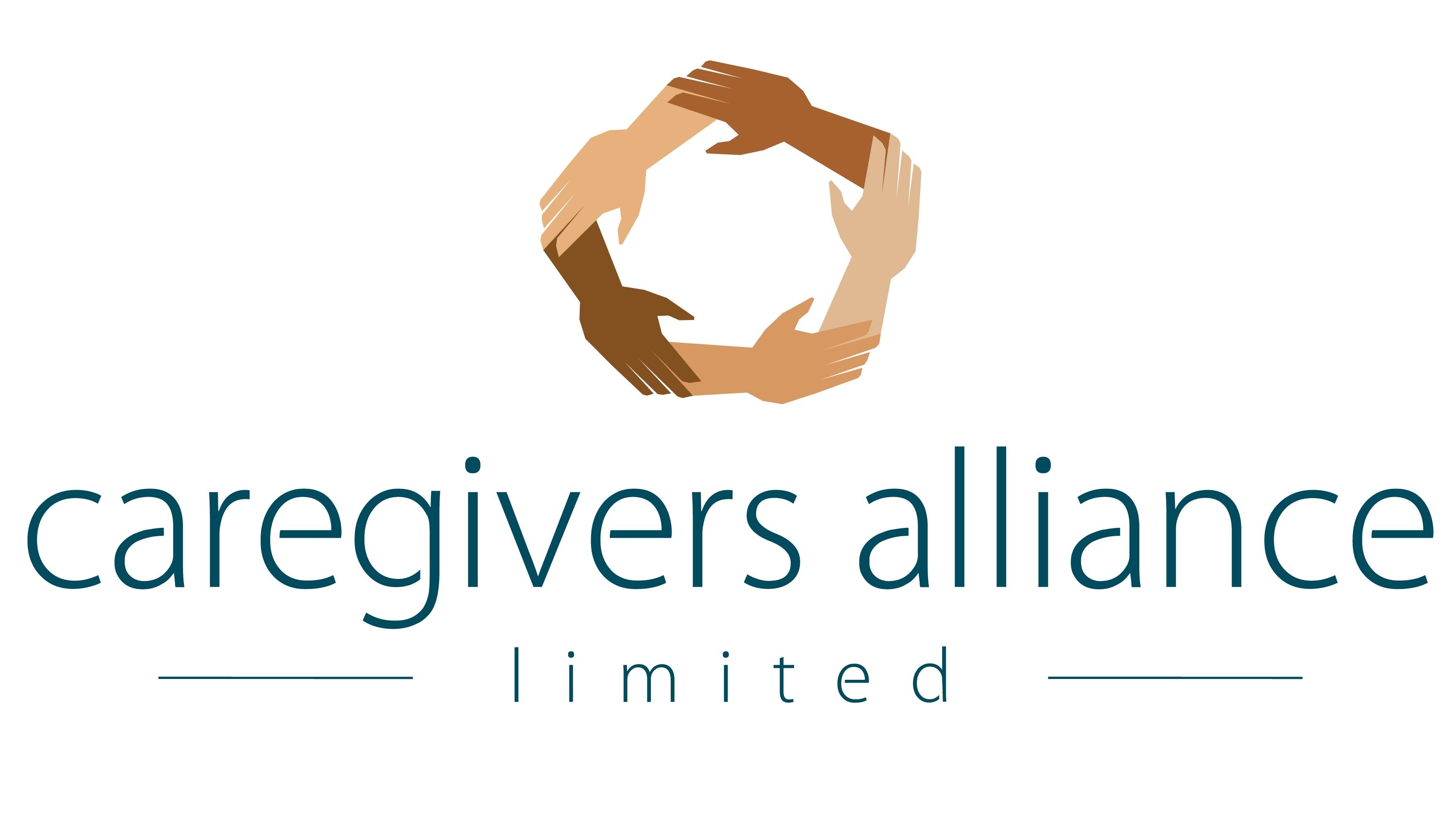 Caregivers Alliance Limited