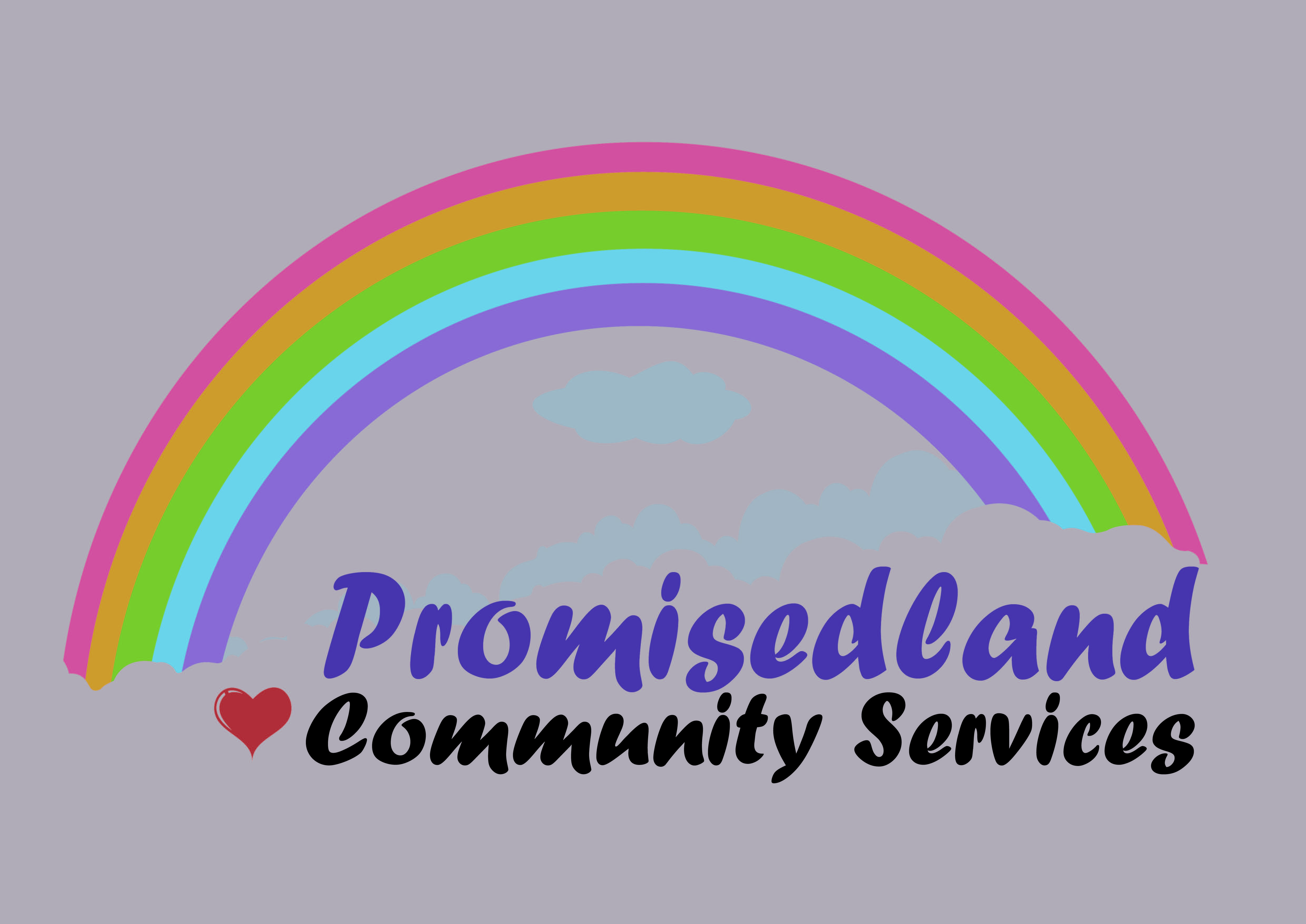 Promisedland Community Services