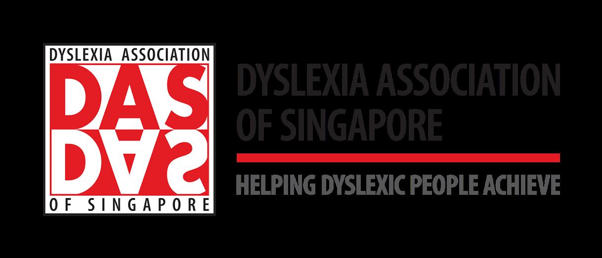 Dadre singapore
