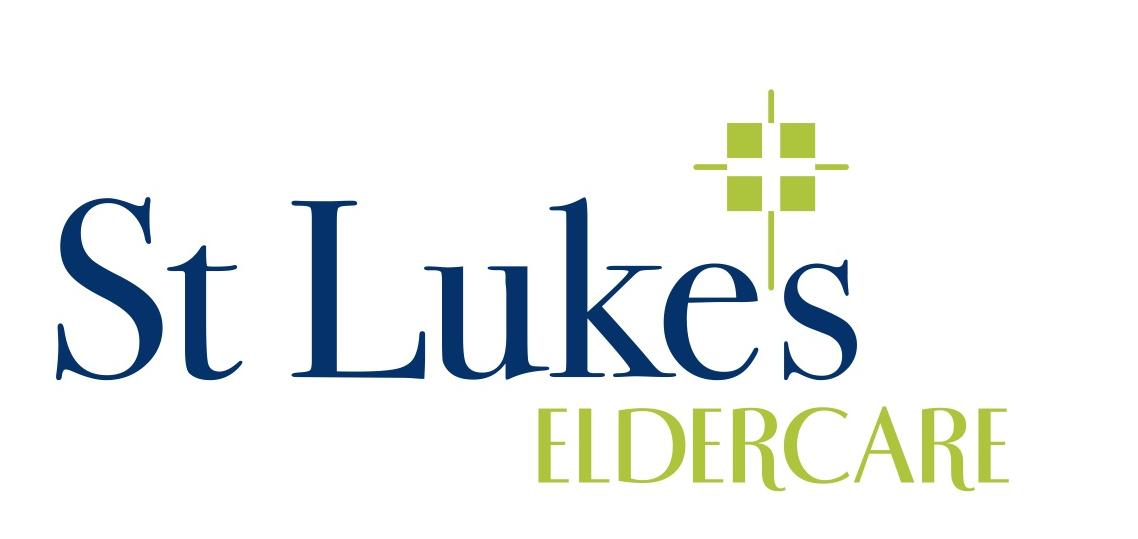 St Luke's ElderCare Ltd