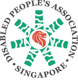 Disabled People's Association