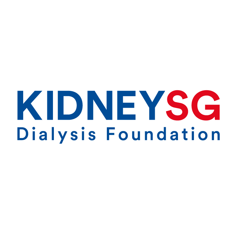 Kidney Dialysis Foundation