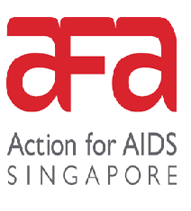 Action for Aids Singapore