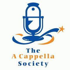 The A Cappella Society Ltd