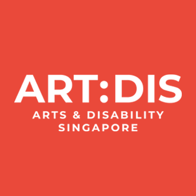 Very Special Arts Singapore Ltd