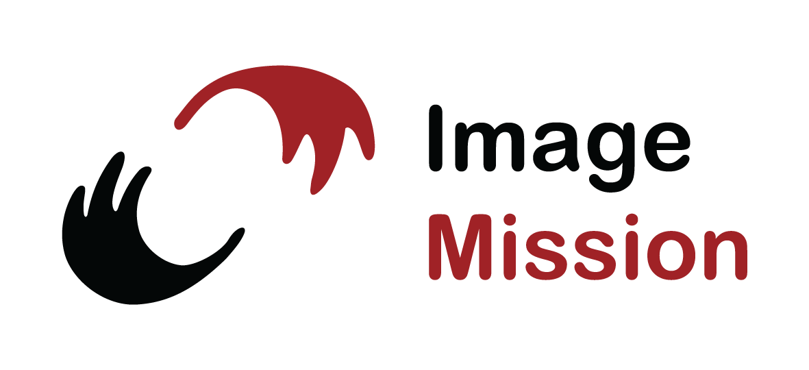 Image Mission Ltd.