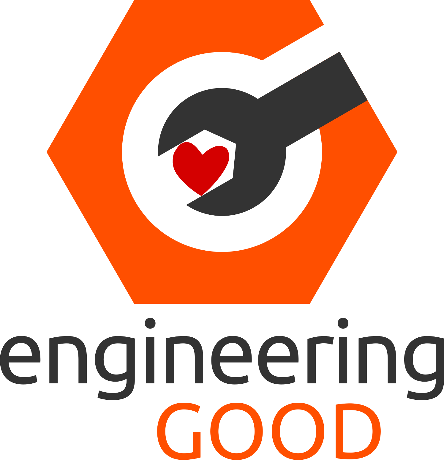 Engineering Good Ltd