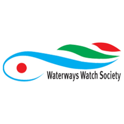 Waterways Watch Society