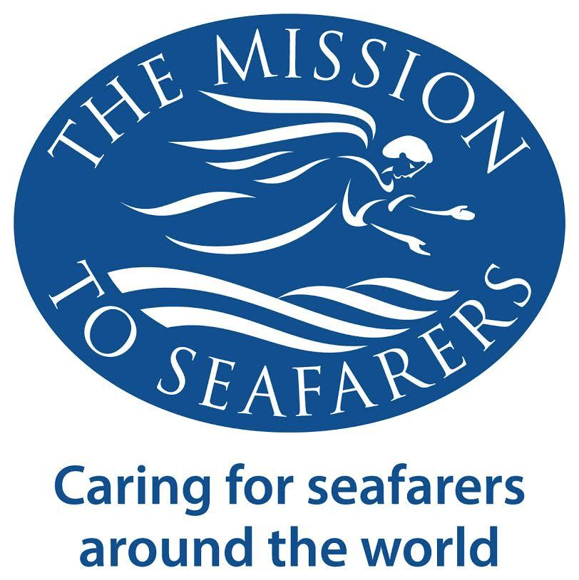 The Mission to Seafarers Singapore
