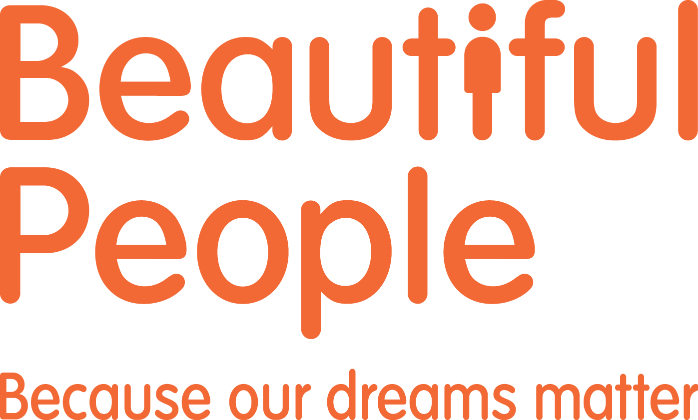 Beautiful People SG Ltd