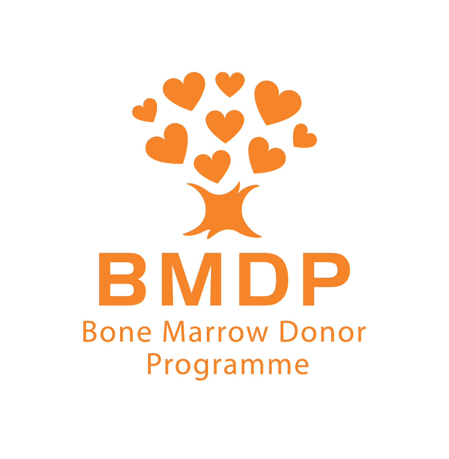 The Bone Marrow Donor Programme