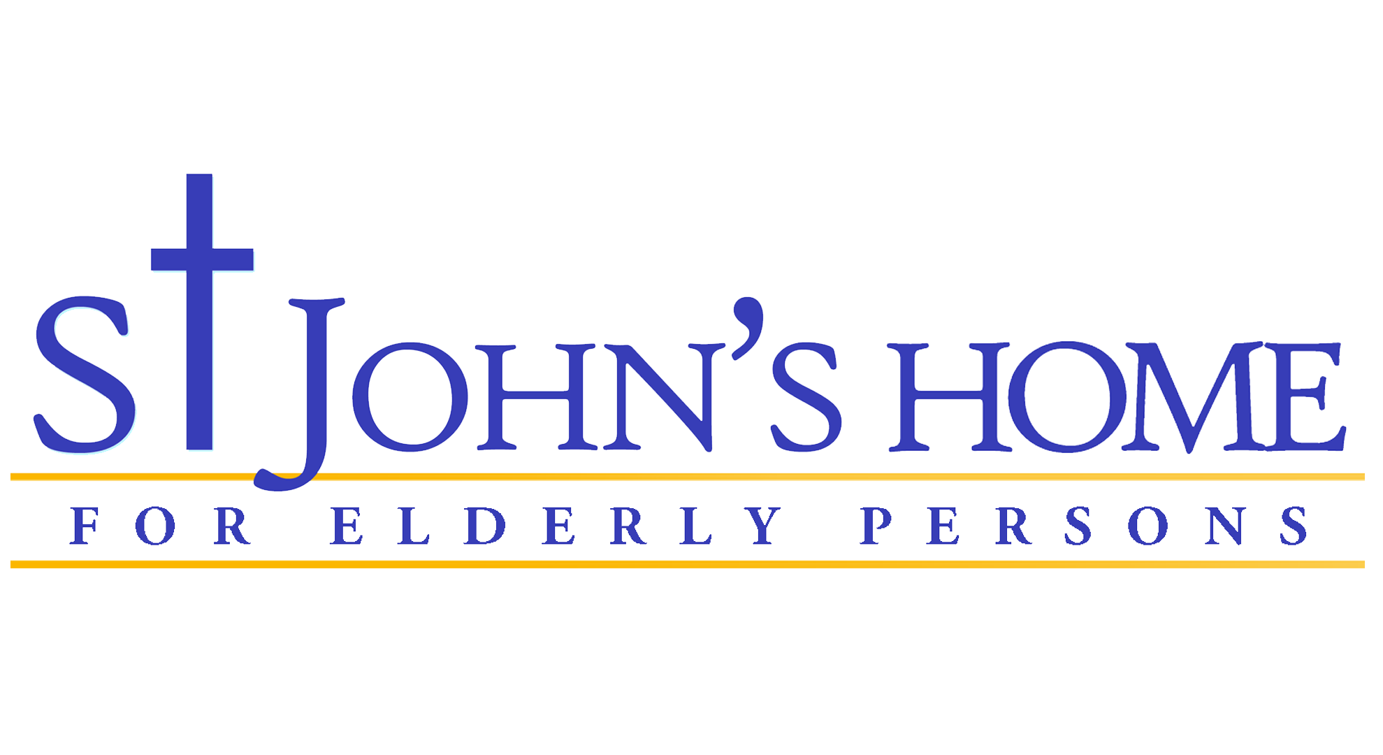 St. John's Home For Elderly Persons