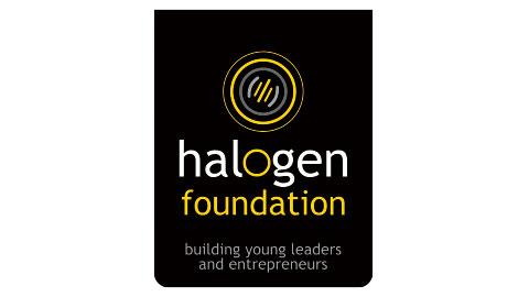 Halogen Foundation (Singapore)