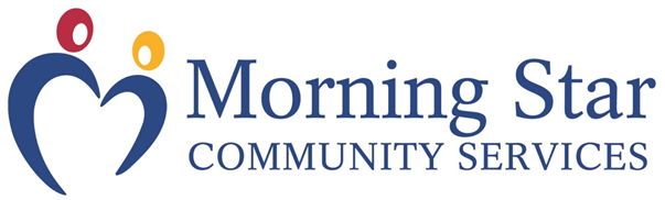 Morning Star Community Services Ltd.