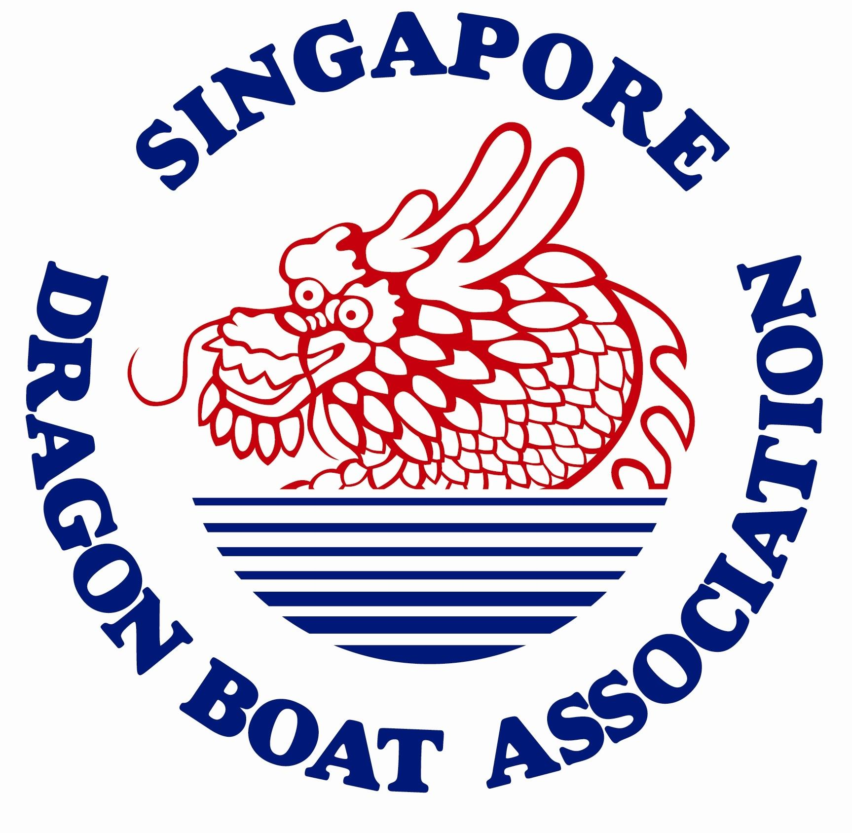 Singapore Dragon Boat Association