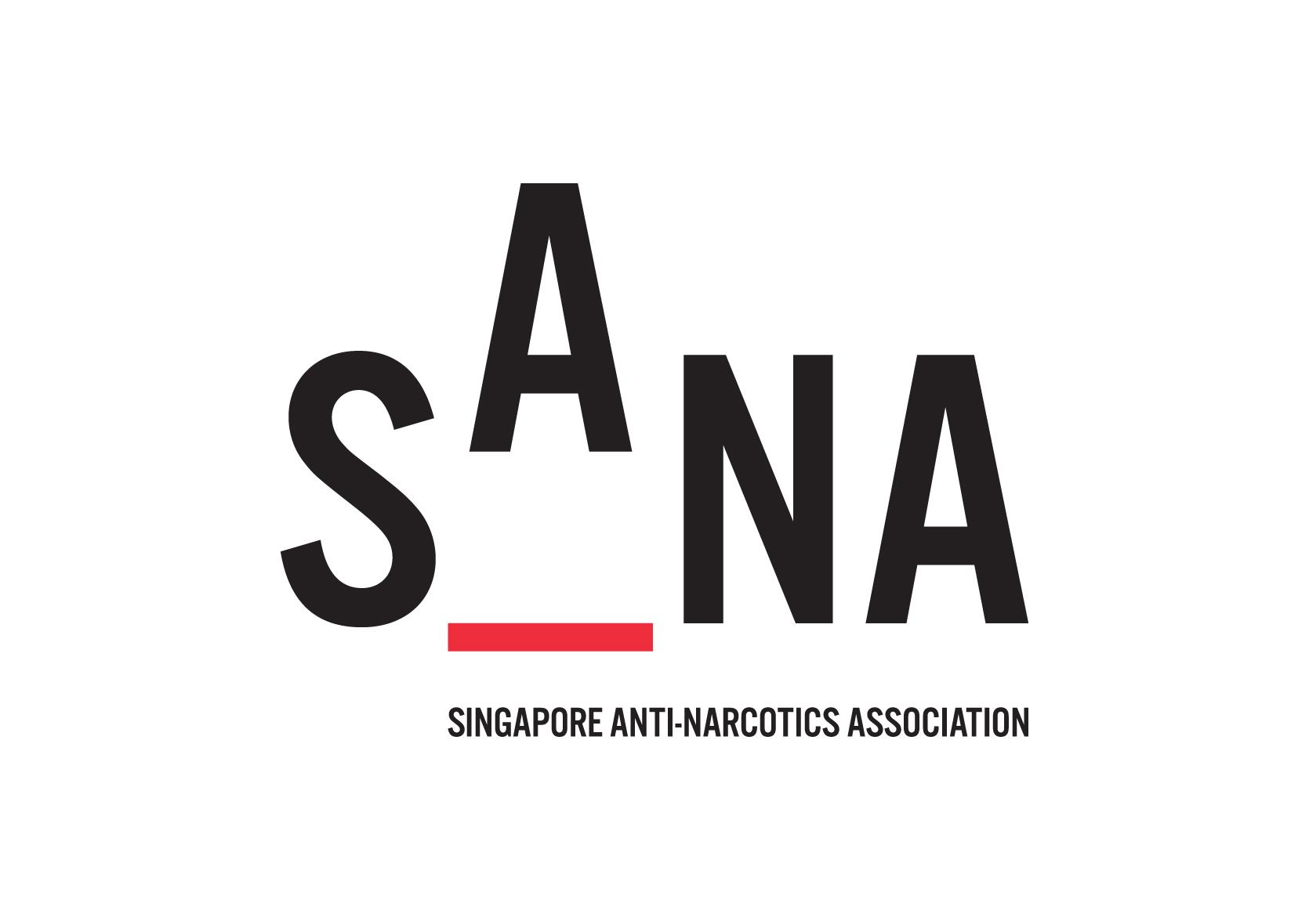 Singapore Anti-Narcotics Association