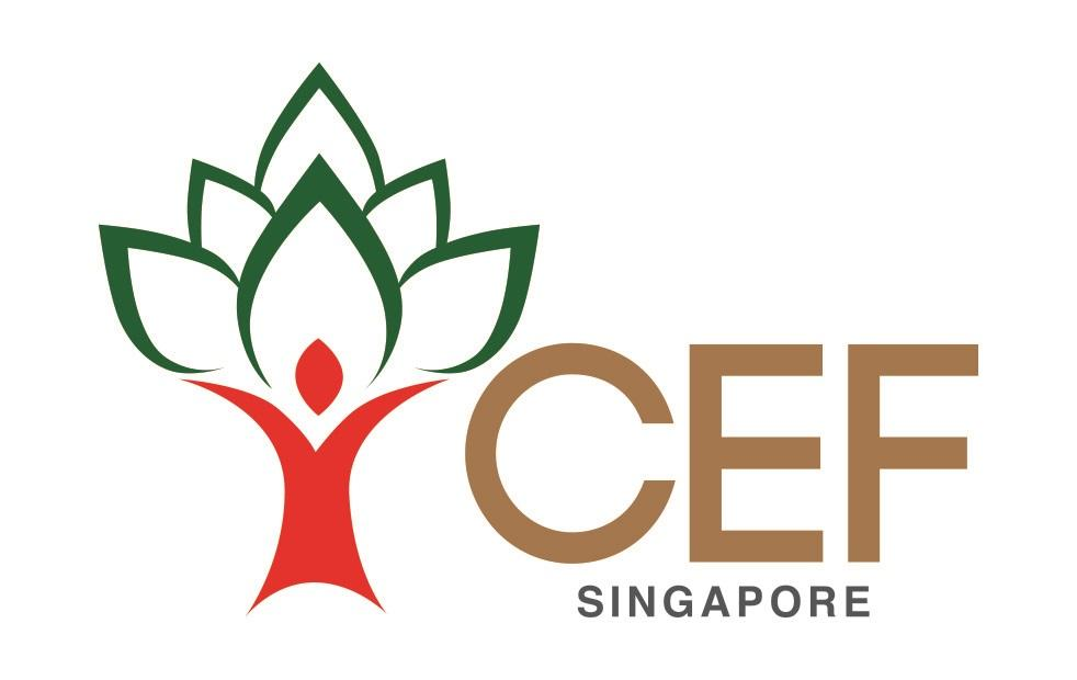 Care for the Elderly Foundation (Singapore)