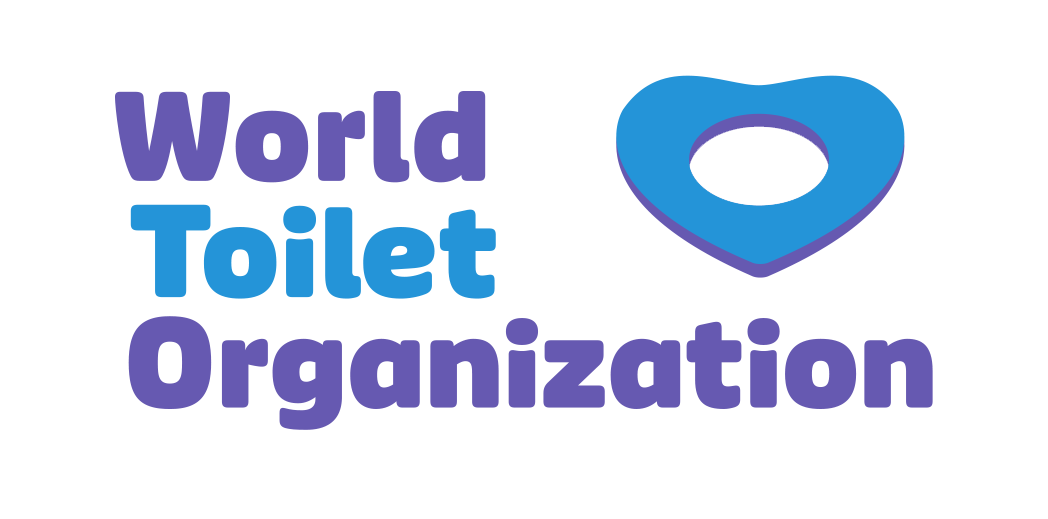 World Toilet Organization Ltd
