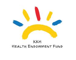 KKH Health Endowment Fund