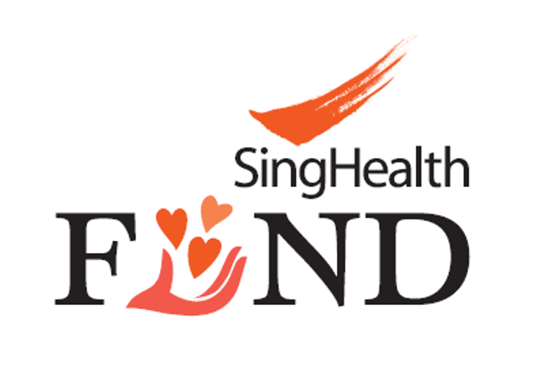 SingHealth Fund Limited