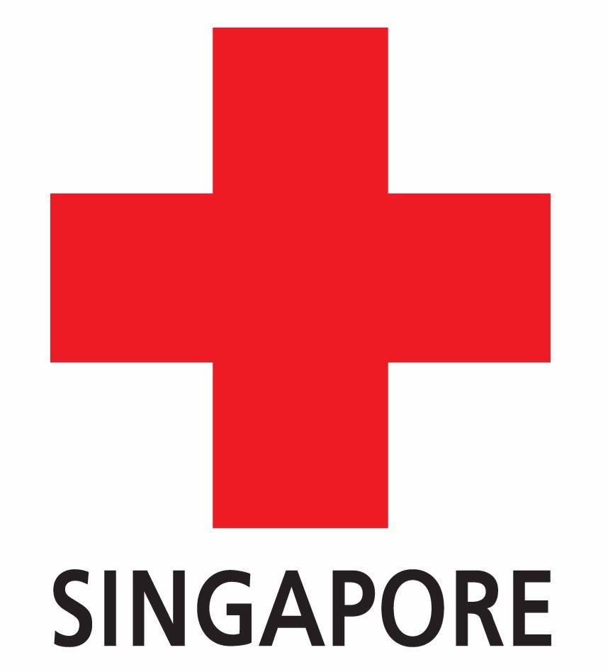 Singapore Red Cross Society