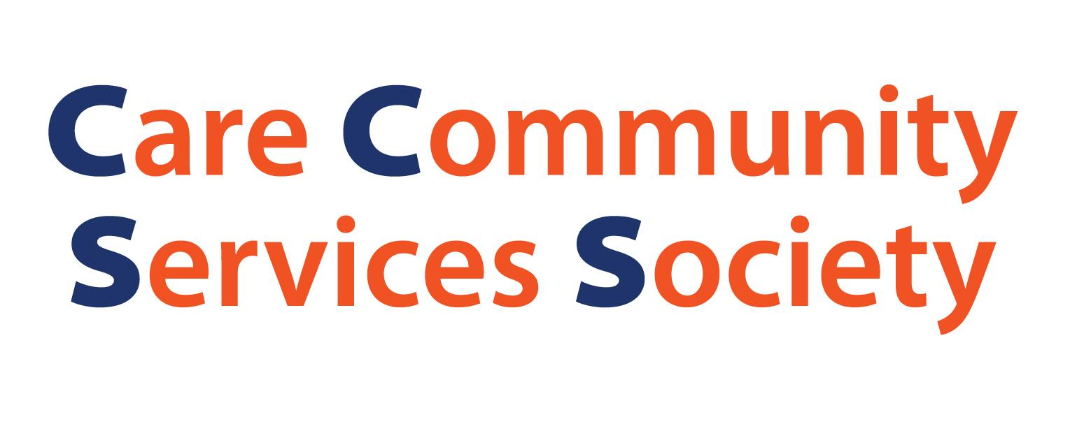 Care Community Services Society