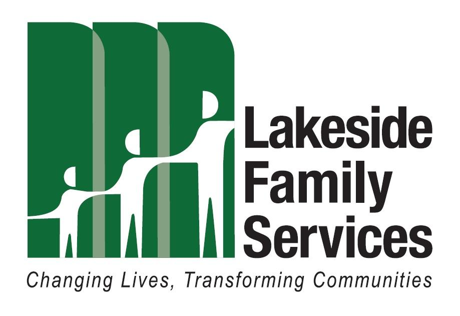 Lakeside Family Services