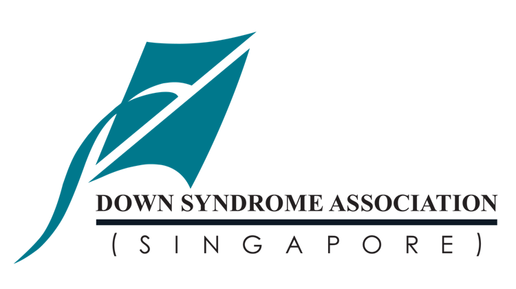 Down Syndrome Association
