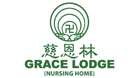 Grace Lodge